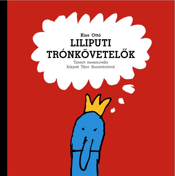 liliputi_tronkovetelok